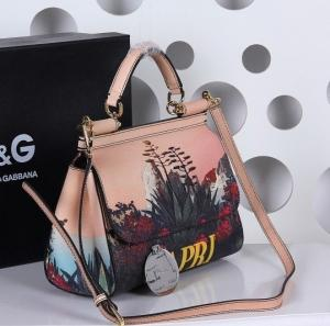 68db2f4ad8da Quality wholesale replica handbags china free shipping replica handbags  cheap for sale ...