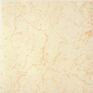 China 300x300 Glazed Ceramic tiles on sale