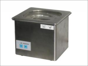 China medical apparatus and instruments stainless steel ultrasonic cleaner ultrasonic cleaning machine on sale