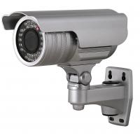 China DDNS 12v Bullet Wireless WDR IP CCTV Camera 720p With Email Alert on sale