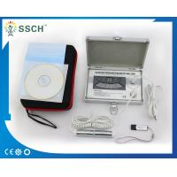 Multi Language Accurate Quantum Resonance Magnetic Analyzer Device in Indonesia