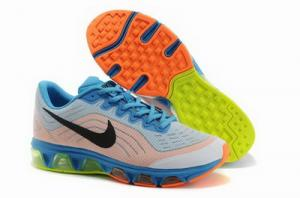 China wholesale nike air shoes Mens shoes,Running shoes with good design and top materials in  www.bonzershoes.com on sale