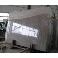 Granite Slab (G687) #4