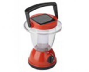 China lanterna de acampamento solar leve portátil solar, mini lanterna solar da mão para o presente relativo à promoção on sale