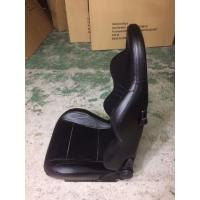 China Multi Color Sport Racing Seats Carbon Fiber Racing Seats Metal Racing Seat on sale
