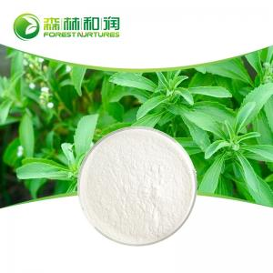 China Zero calories erythritol stevia sugar for cooking 1KG paper bag free sample on sale