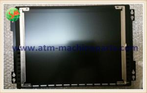 China 15 Inch Display 01750237316 Wincor Nixdorf ATM Part Display Used In 1500XE Cineo4060 on sale