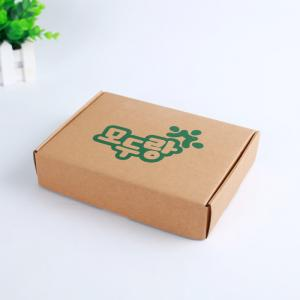 China craft paper packaging boxes food packaging paper boxes paper gift packing boxes cheap on sale