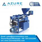 Rod Combination Machine 140T , 4KW , Low Noise , Plastic Injection Molding Machine