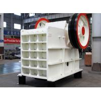 high-quality Jaw Crusher