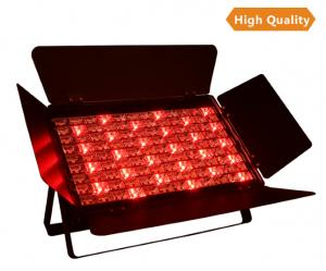China IP65 outdoor RGBW led lights wall washer for building lighting on sale