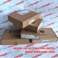 Allen Bradley Modules 2711P-T12C6D2 2711P T12C6D2  AB 2711PT12C6D2 PANELVIEW PLUS
