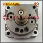 rotor pump company of IVECO 1 468 334 617 replacement pump head assemblies