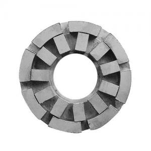 China M45 diamond grinding disc for stone calibration,cheap price granite marble sandstone limestone grinding tools in china on sale