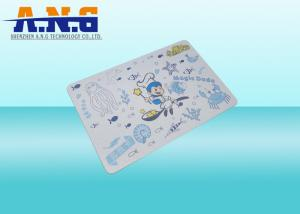 China CMYK Rfid Smart Card , Matte Contactless rfid card printing with Magnetic Stripe on sale