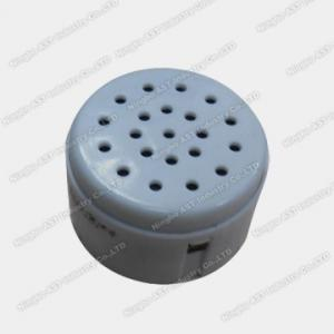 China Voice Recorder S-2023A on sale
