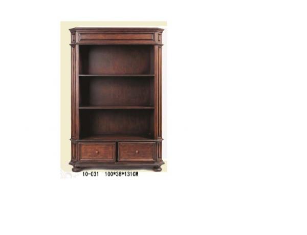 FRUNZE Wooden Cabinet Furniture,Antique Reproduction Furniture  110 031,100*38*131cm Images