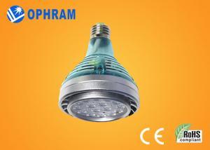 China Outdoor IP65 E27 Epistar 50HZ 230V / 240V LED Par Bulbs φ118.2*152.6mm on sale