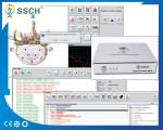 Clinical Version Metatron NlS Hunter 4025 Sub-Health Analyzer for Hypertension Detector