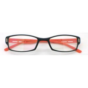 China Full-rim Optical Frame on sale