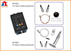 China Laser THC Torch Height Controller For Laser Cutting Machine on sale