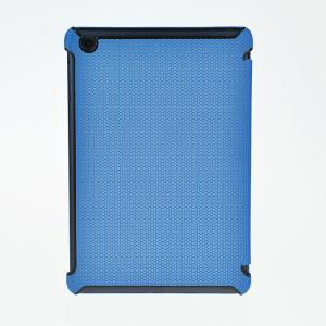 China iPad Protective Cases with Smart Cover , for Ipad Cover Case on sale