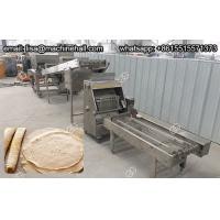 Design Injera Machine in America For Sale|Pancake Maker Machine