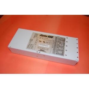 China 125C967469 / 125C967469C FUJI minilab POWER SUPPLY(600W) on sale