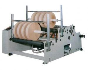 China Máquina Completo-automática da fatura de papel higiênico JN-FJ-ll on sale