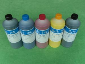 China Quick Transfer! Sublimation Ink For Epson T3000 Printer on sale