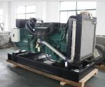 HOT SALE:Volvo Generator 68-550kw Diesel Generator