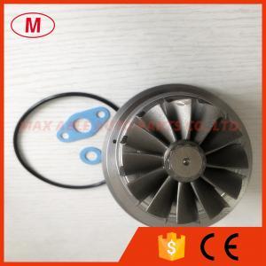 China TE06H-16M 49179-08600 316402 5I7589 5I-7589 turbo cartridge for Turbo 49179-02230 5I-7952 on sale