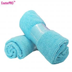 China car Cleaning Towel car detailing towel glass coating towel OEM order ok--58xcar on sale