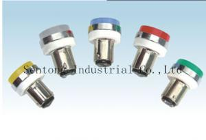 China Industrial lighting,Indicator light on sale