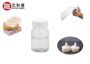 China Liquid Form Natural Gum Turpentine Oil Obtained Applied In Waxes on sale