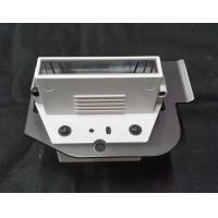FUJI FRONTIER minilab SP1500/2000/2500 DF-BOX 120
