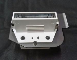 China FUJI FRONTIER minilab SP1500/2000/2500 DF-BOX 120 on sale