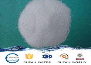 Quality Nonion Polyacrylamide Pam Npam Nonionic Surfactant For Waste Water Treatment for sale