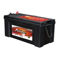China MF starting battery cheap auto batteries 12V150AH on sale