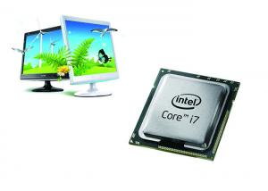 Quality Original Windows 10 Product Key Intel I7 8700K Hexa Core Box-Packaged CPU for sale