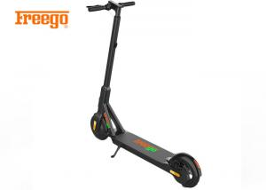 China Wonderful  high speed outdoor sports sharing  electric kick scooter on sale