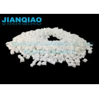 V0 Level  Flame Retardant Anti Static Polycarbonate Material  30% GF Reinforced For Electric Appliances