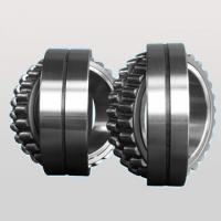 Automatically Spherical Roller Bearings 23984CA, 23084 For Axial Load In Double Direction