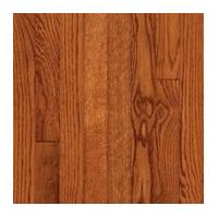 Unfinished Solid Southern Yellow Pine Parquet Wood Flooring
