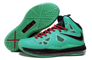 China Authentic NIKE LEBRON XI LBJ James 11 basketball shoes on behalf of the men cushion 642849 on sale