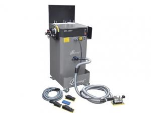 China BN-2010 Sanders with dust extraction system on sale