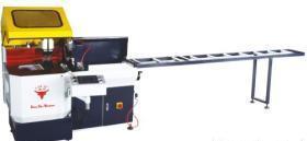 China CNC Auto-Feeding Single Head Saw (KS-J178) on sale
