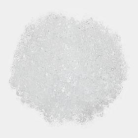 China 99% White Crystal Powder Benzothiophene-3-Boronic Acid CAS 113893-08-6 China Supply Boronic Acid 10043-35-3 on sale