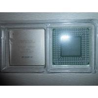 GF110-351-A1 - NVIDIA - Computer IC - MILLION SUNSHINE