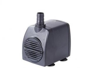 China 13W General Small Electric Submersible Water foubtain Pump for Fish Tank and Fountain Use on sale